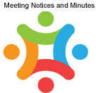 EIPH Meeting Notices