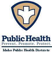 Public Health Newsletters